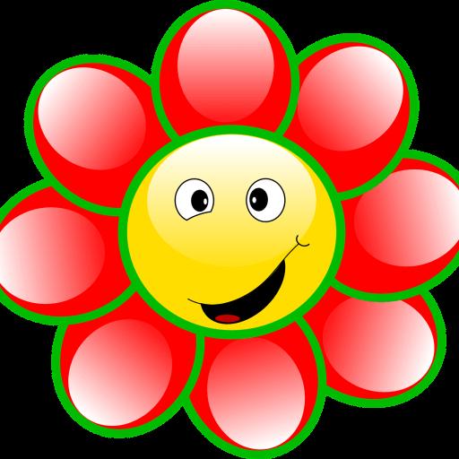 Fogadj örökbe egy virágcsokrot! - virág-örökbefogadás