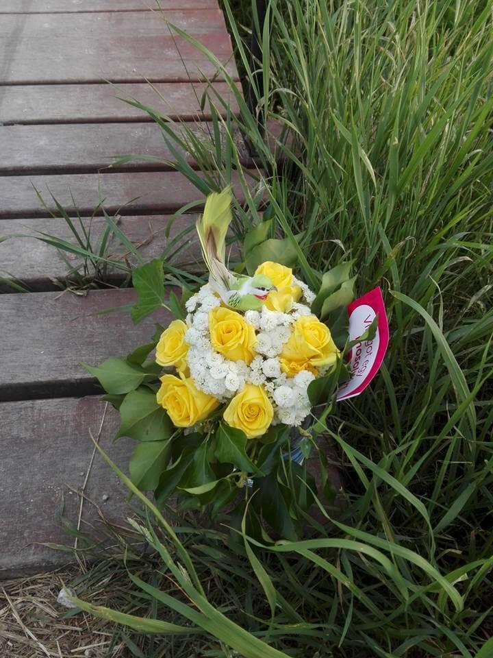 hova tetted a virágokat