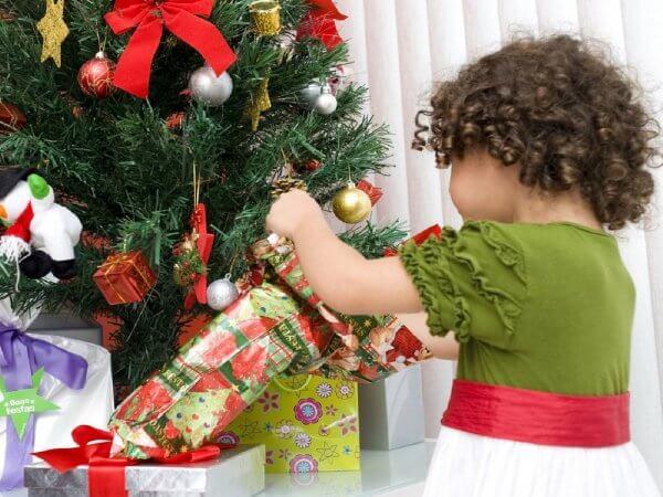 Karácsonyi jelképek