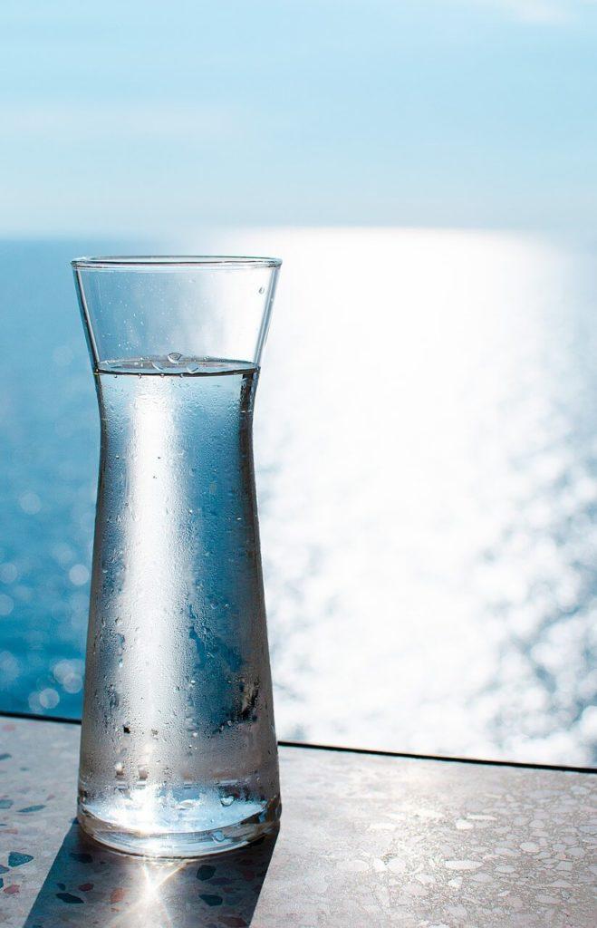vízkereszt