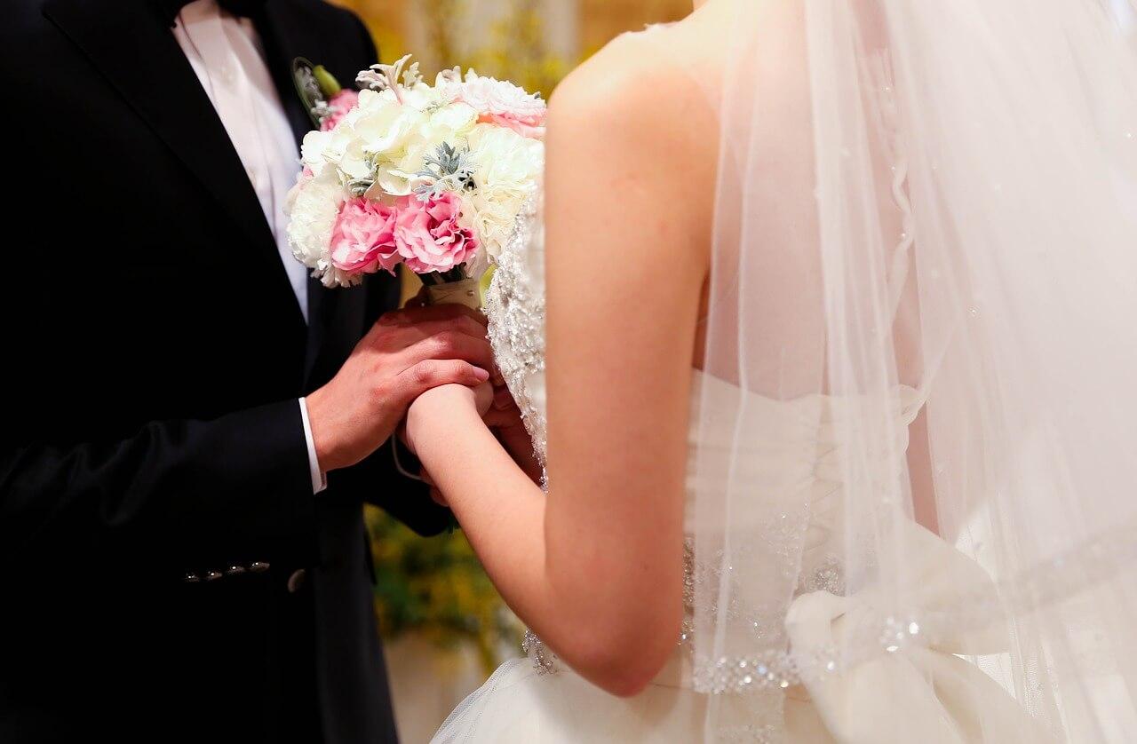 házasság hete