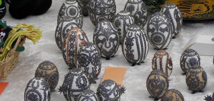 húsvéti jelképek