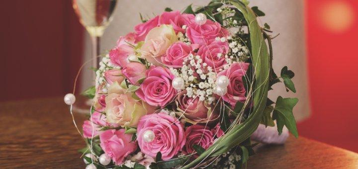 ballagási virágok