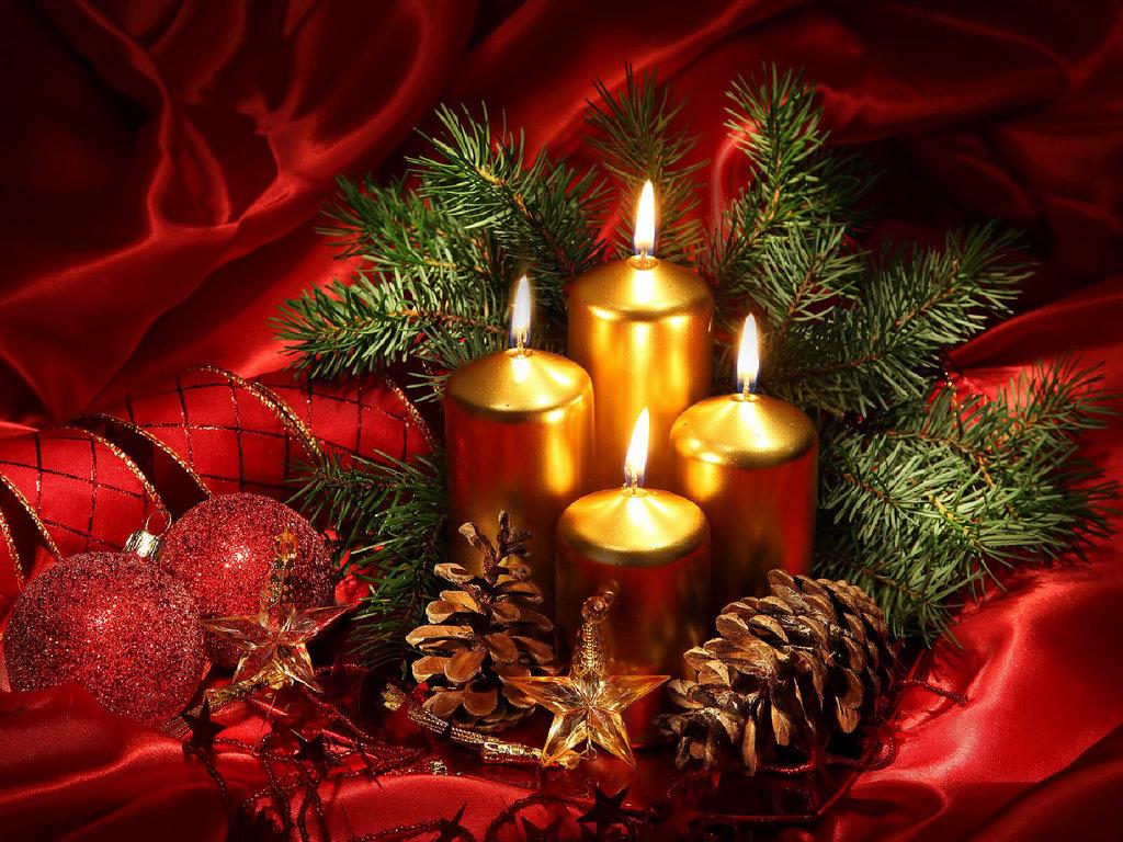 advent negyedik vasárnapja