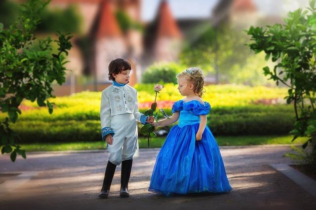 Kis herceg