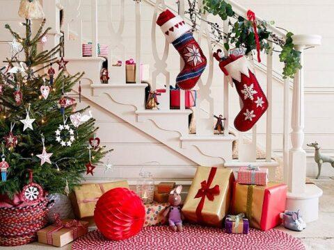 Babonák András-naptól kiskarácsonyig
