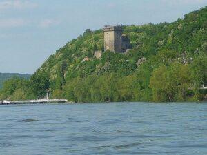 A Duna vallomása