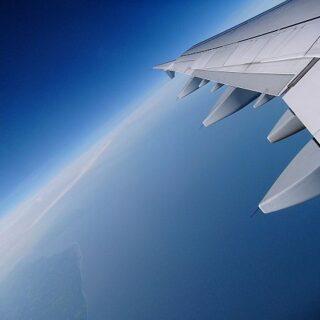 Idézetek utazásról