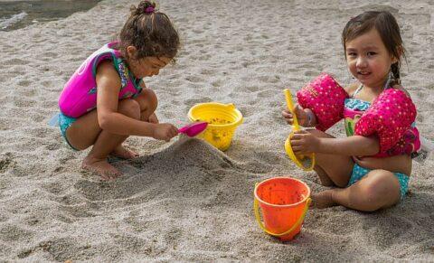 Aranyosi Ervin: Gyermeknapi gondolat