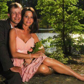 Boldog pár- Nyári szerelem - Idézet A pletykafészek című filmből